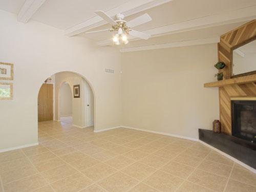 Ceramic Tiles Brisbane Image collections - modern flooring pattern ...