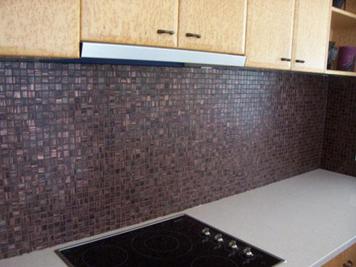 tiles brisbane porcelain tiles caboolture mosaic tiles tiles