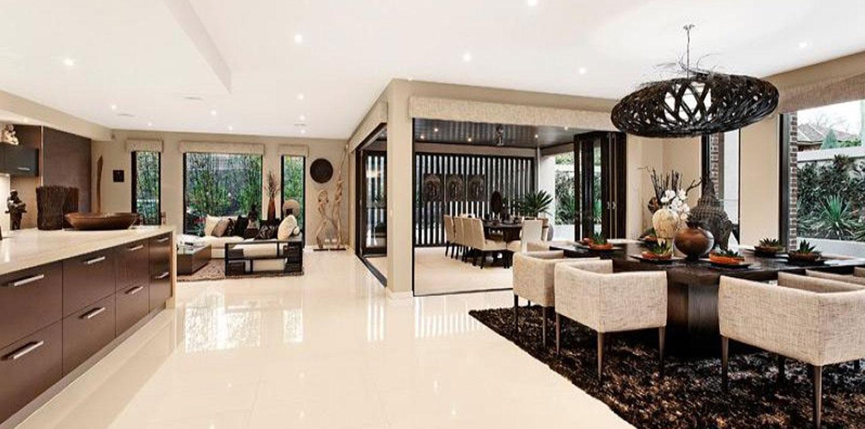 Products - Tiles Caboolture - Tiling Brisbane, Floor Tile :: Tile ...