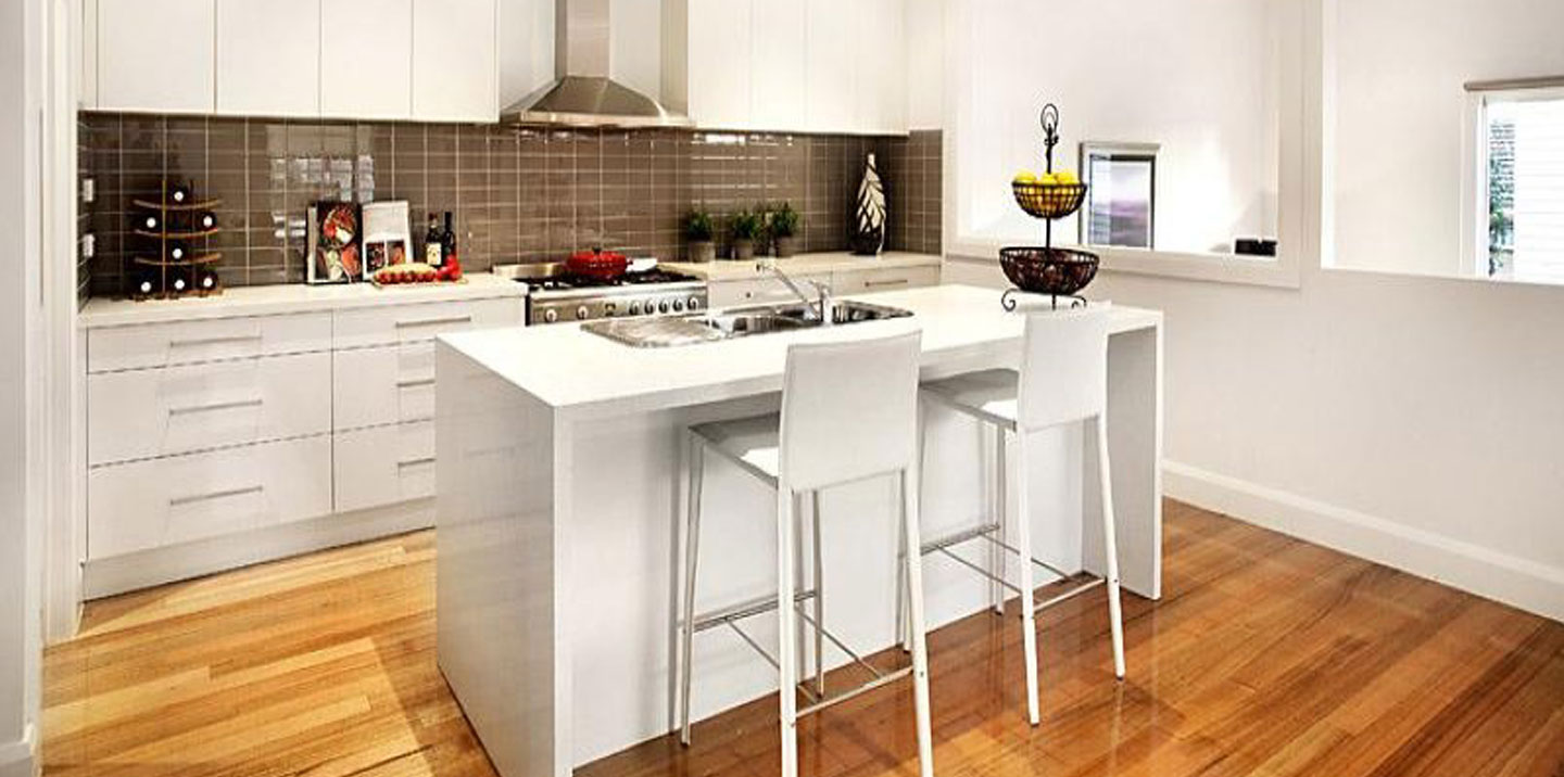 Kitchen Tiles Tiling Brisbane Floor Tile Tile Connect