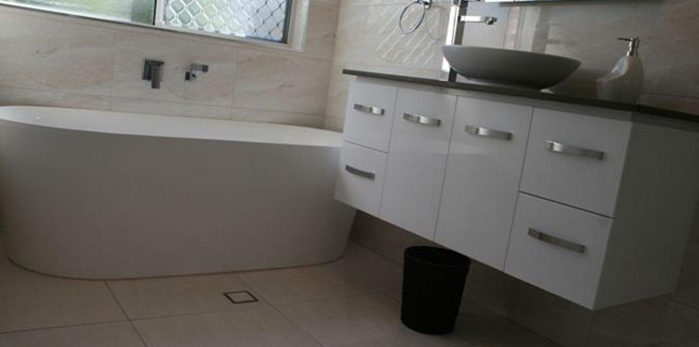 Products Tiles Caboolture Tiling Brisbane Floor Tile